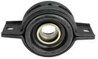 Підвісний підшипник Mitsubishi L200, Nativa, Pajero, Montero OEM MB154706, MB154199 D=30x16x164