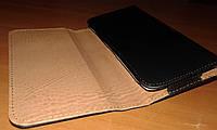 Чехол на пояс для Microsoft Lumia 535 (Nokia) и Samsung i8552