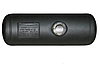 Баллон цилиндрический ХзПТ 35л (822х246)