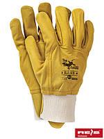 Рабочие защитные перчатки RLCSSUN REIS RLCSSUN (10.5)