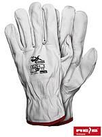 Рабочие защитные перчатки RLCS+ REIS RLCS+ (10)
