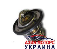 Термостат Geely CK (Джили СК) E060020005