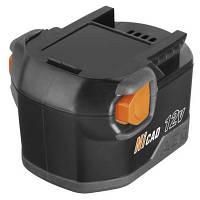 Аккумулятор AEG B1214G (4932352532)