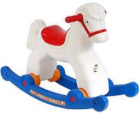 Качалка лошадка Орион 146