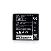 Huawei HB5R1 U8950 Ascend G600/U9508 Honor 2/G500/P1/U9202L 2000 mAh