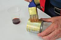 Праймер Ньюсейн ВА002 для склеивания полиуретановых эластомеров к большинству металлических поверхностей