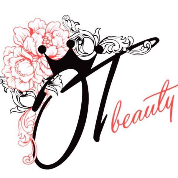 "Салон красоты ""O.T. beauty"", г. Киев"