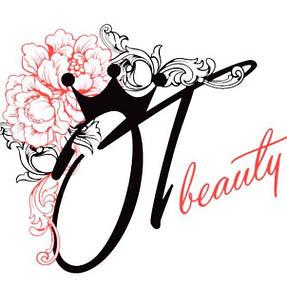 "Салон красоты ""O.T. beauty"", г. Киев 20"