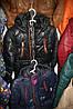 Детская куртка утепленная, фото 4
