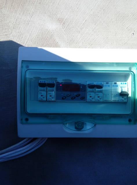 Холодильная камера для охлаждения и хранения цветов (3х4,2х2,5h)! г.Киев 3