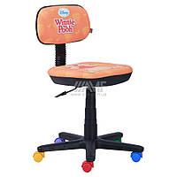 Кресло детское Бамбо Дизайн Дисней Винни Пух, фото 1