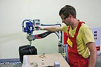 Промывочная жидкость метиленхлорид