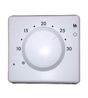 Комнатный термостат ТАМ
