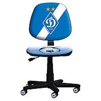 Кресло Футбол Спорт Динамо Дизайн № 2