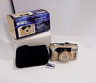 Пленочный фотоапарат Maginon AF-Zoon 120