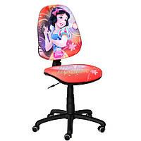 Кресло Поло 50 Дизайн Дисней Принцессы Белоснежка