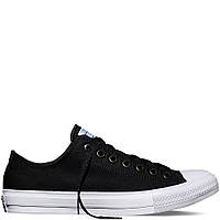 Кеды Converse Chuck Taylor All Star II Low Top