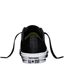 Кеды Converse Chuck Taylor All Star II Low Top, фото 3