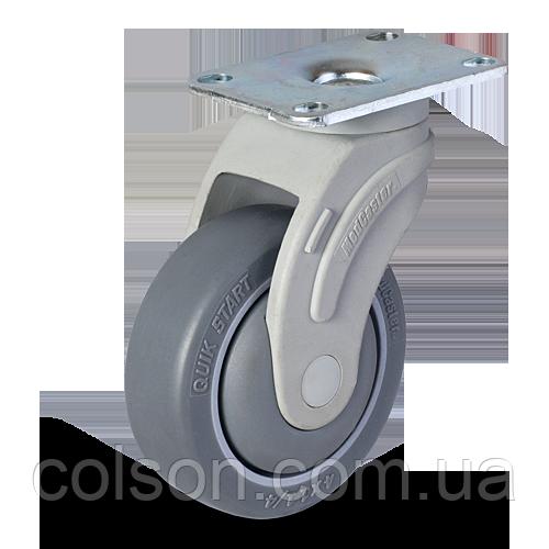 Аппаратные колесные наборы из пластмассы PS-серия