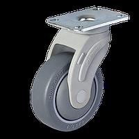 PS-серия колесные наборы из пластмассы
