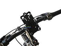 Велодержатель для мобильного