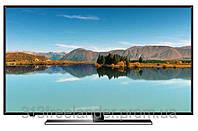LED Телевизор с тюнером Т2 и встроенным медео плеером backlight tv L 32 SONY