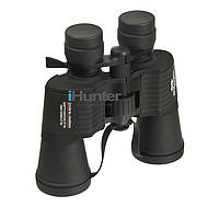 Бинокль BREAKER 8-24x50 zoom, фото 1