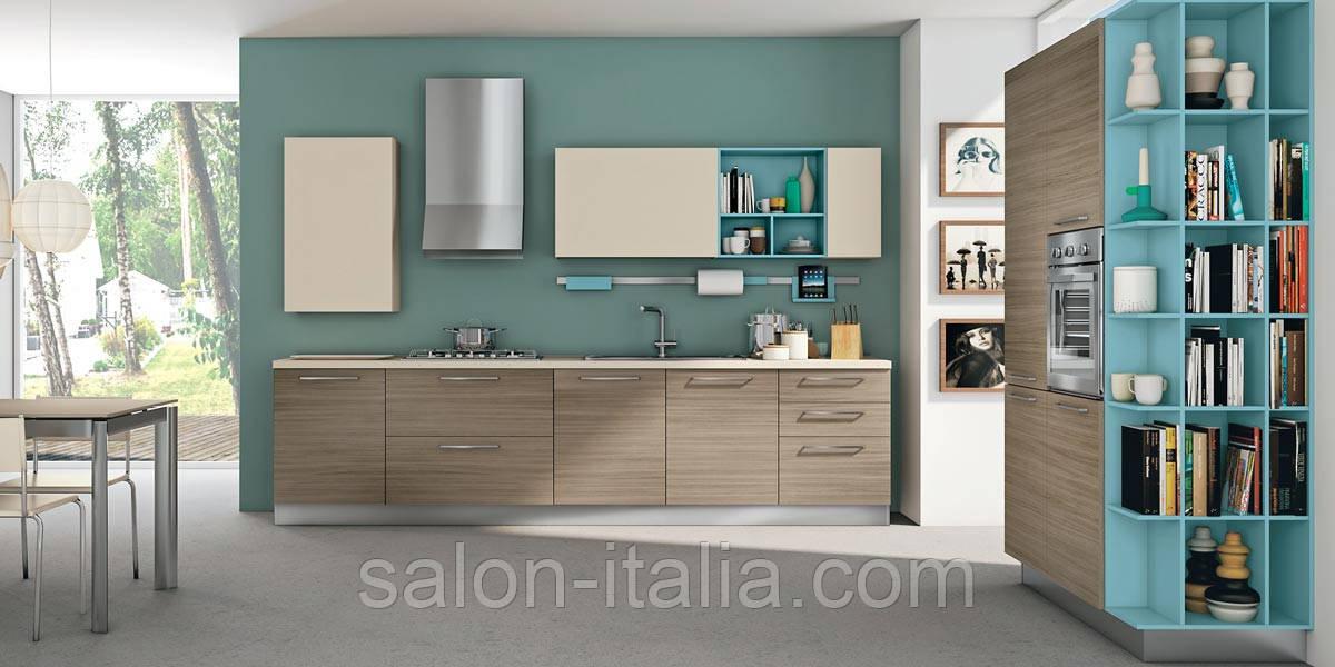 Кухня GAYLA від CREO cucine (Італія)