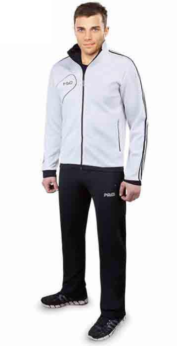 888ac540 Мужские спортивные костюмы в каталоге интернет-магазина Оптом-дешевле