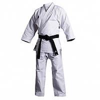 Кимоно для карате Adidas Kumite Grandmaster. Размер 205
