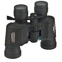 Бинокль BREAKER 8-32x40 zoom