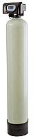 Фильтр механической очистки воды MF1054