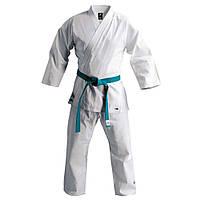 Кимоно для карате Adidas Club (K220)