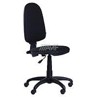 Кресло Престиж-М 50 А-1, фото 1