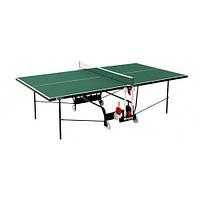 Теннисный стол всепогодный Sponeta S 1-72е (Германия)