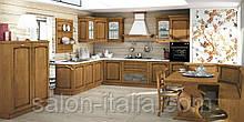 Кухня Malin від CREO cucine (Італія)