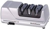 Универсальная электрическая точилка Chef`s Choice CH/130PL