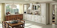 Кухня OPRAH від CREO cucine (Італія), фото 1