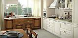 Кухня OPRAH від CREO cucine (Італія), фото 3