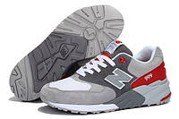 Мужские кроссовки New Balance WL999CRA В НАЛИЧИИ! РАЗМЕР 42