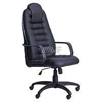 Кресло Тунис Пластик Неаполь N-20