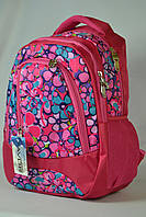 Рюкзаки школьные 293-25, фото 1