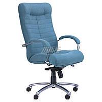 Кресло Орион HB хром Сидней-27, фото 1