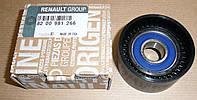 Натяжной ролик генератора Renault Trafic 2, 8200981266