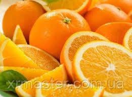 Вкусовая добавка для сладкой ваты со вкусом апельсина