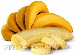 Вкусовая добавка для сладкой ваты со вкусом банана