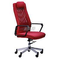 Кресло Фламинго красный (W-153), фото 1