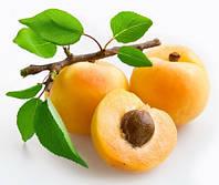 Вкусовая добавка для сладкой ваты со вкусом абрикоса