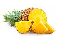 Вкусовая добавка для сладкой ваты со вкусом ананаса