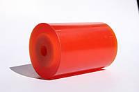 Трехкомпонентный полиуретановый эластомер MDI 65/95Q для производства промышленных деталей